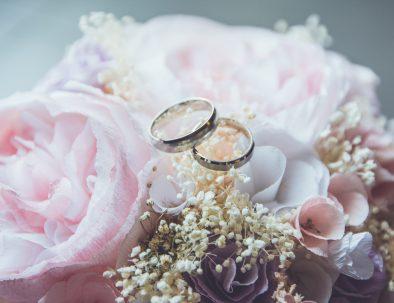 wedding and honeymoon island of vis